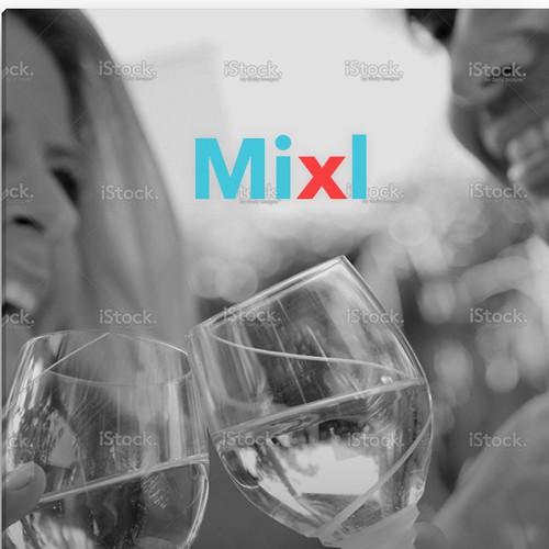 Social drinking app