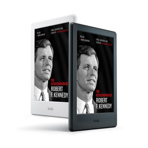 Historical Ebook Cover