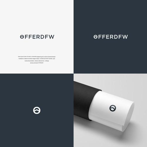 OfferDFW