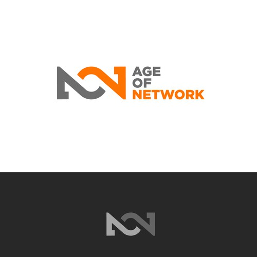 AoN (Age of Network)