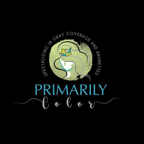 PRIMARIY COLOR