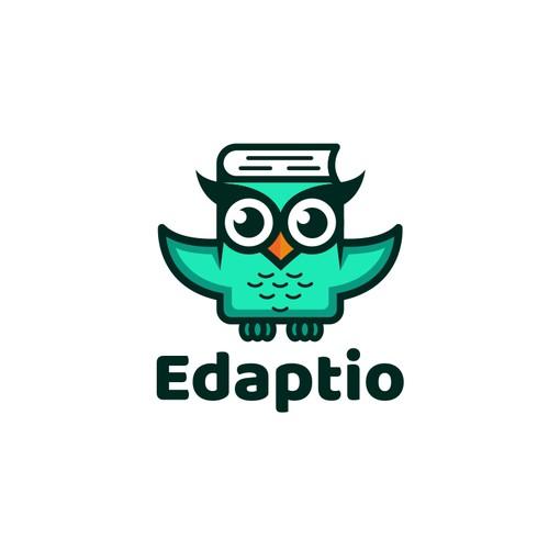 Edaptio