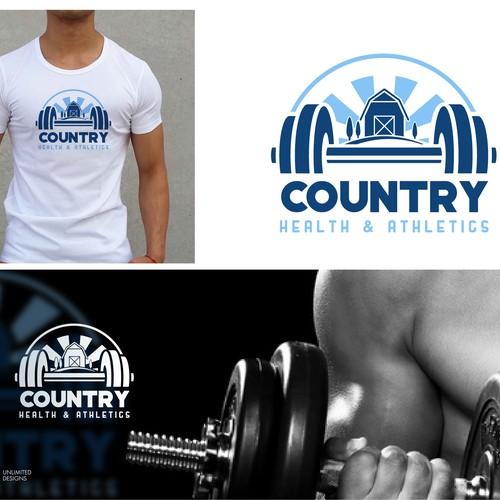 Country Health & Athletics