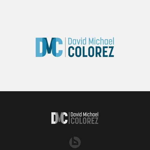 Logo DMC