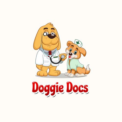 A Graphic/Logo Deign