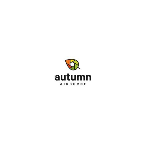 Autumn Airborne