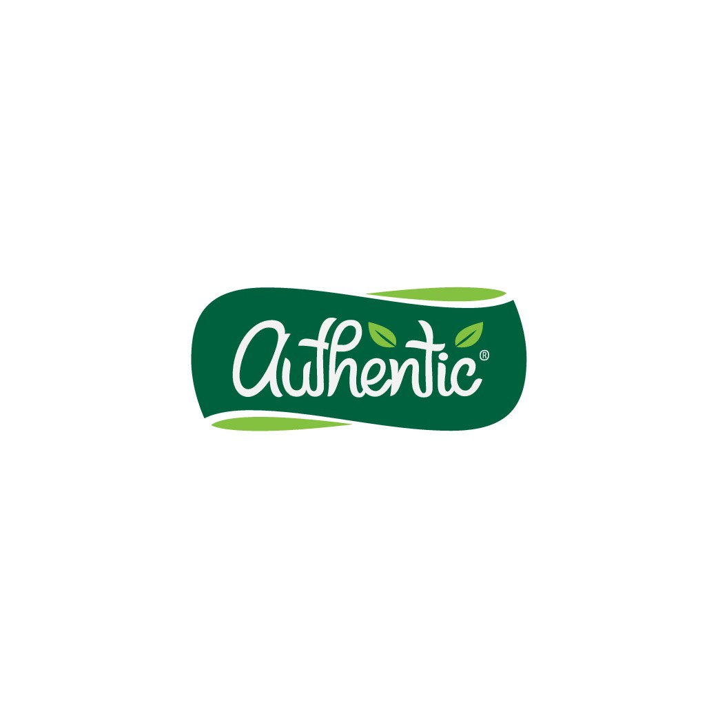 Help us to create a logo for a new organic brand, start the adventure with us :)