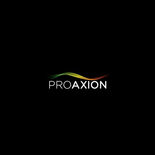 proaxion