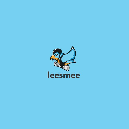 Leesmee