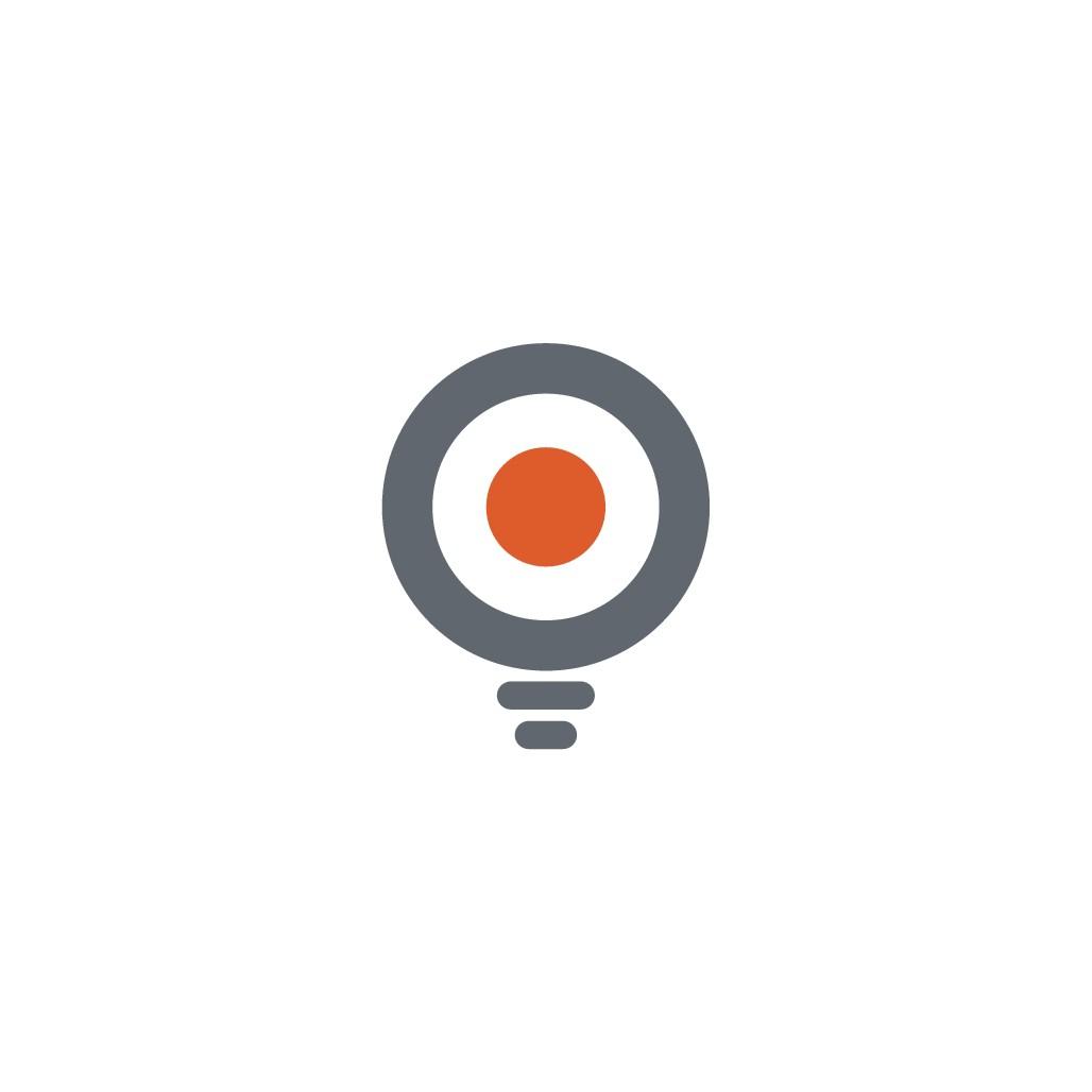 Industrial Design Firm company logo!