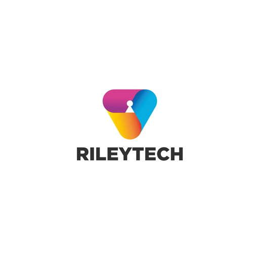 Riley tech