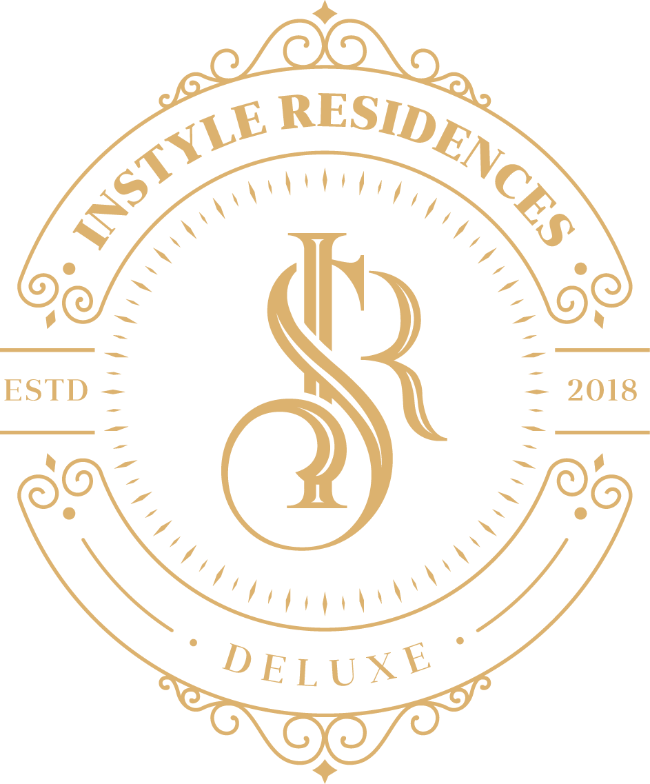 InStyle Residences, Luxus Apartments