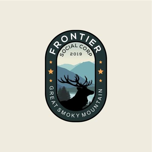 Frontier Social Corp
