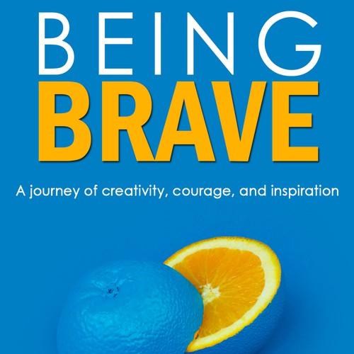 Bold e-book cover