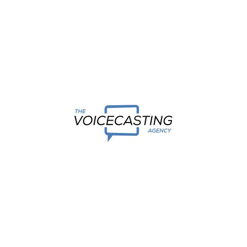 Voicecasting Agency
