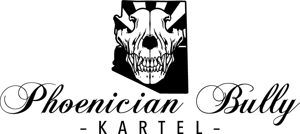 Logo Design for kennel