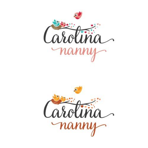 Carolina Nanny