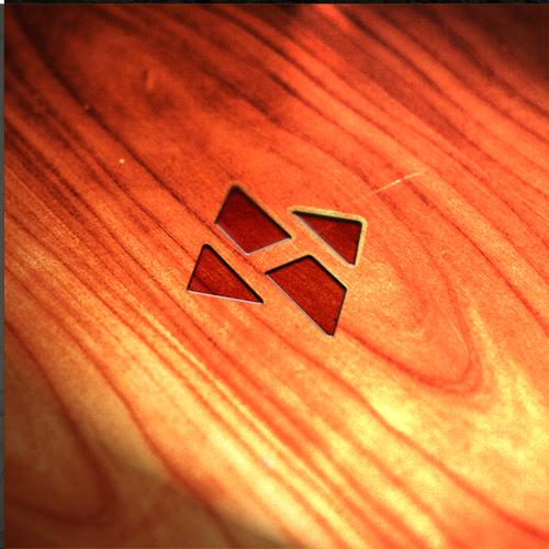 best logo for hava