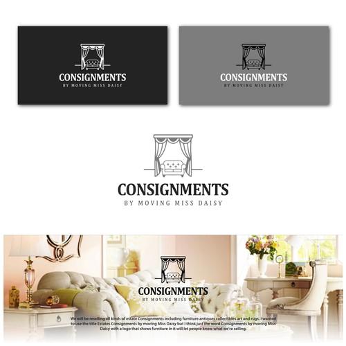 consignaments