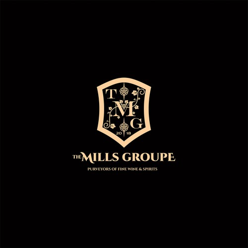 the Mills Groupe