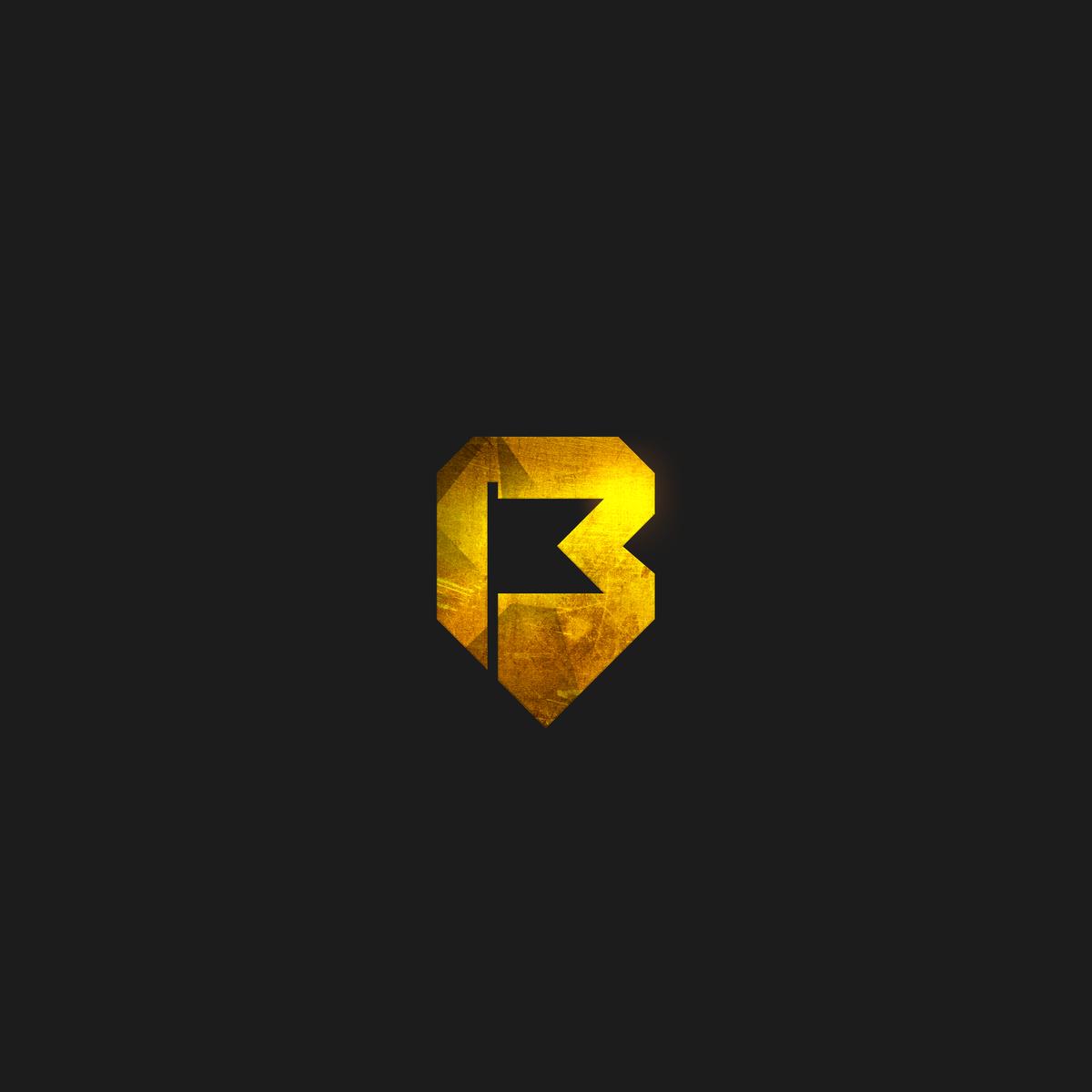 Battlemap Icon