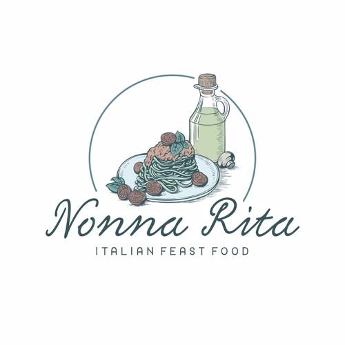 Nonna Rita