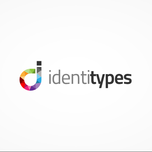 id logo for Identitypes