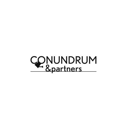 Conundrum - Investment company