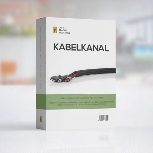 KABELKANAL