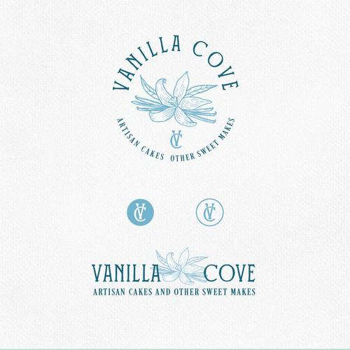 vanilla covw