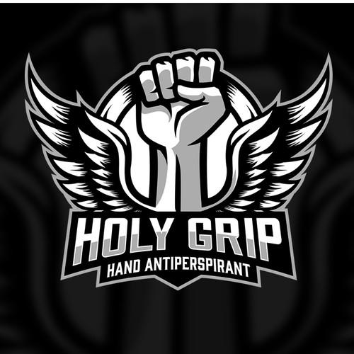 HOLY GRIP