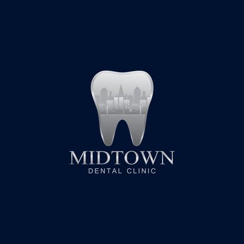 Midtown Dental Clinic
