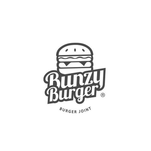 Bunzy Burger