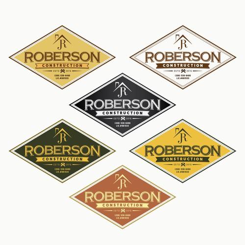 JR ROBERSON
