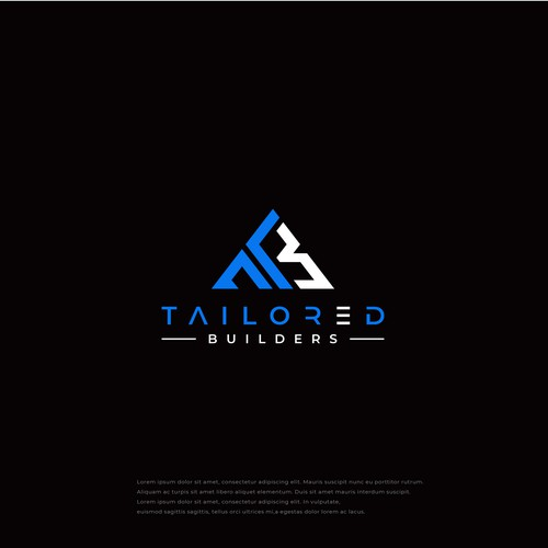 Tailored Builders