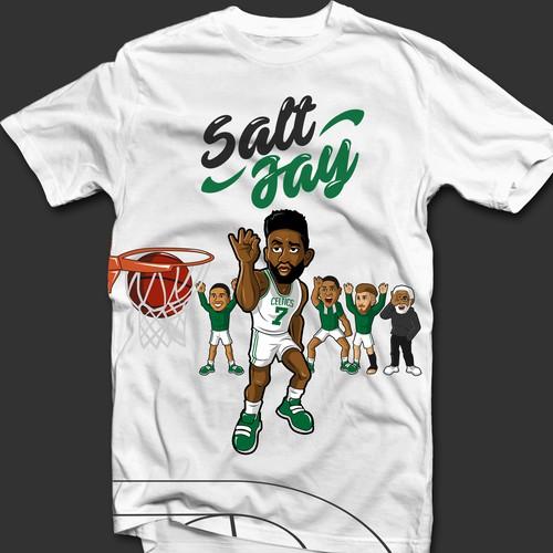 designs for tshirt