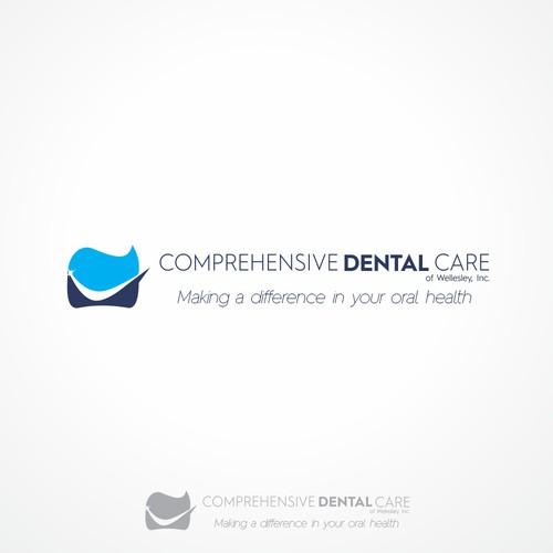 Comprehensive Dental Care