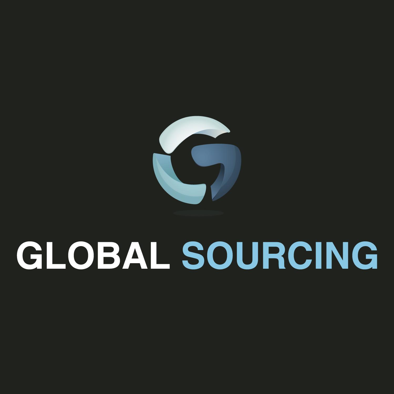 Global Sourcing brings people together