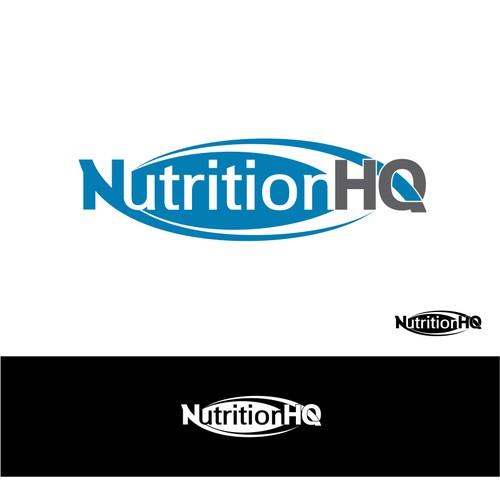 Sports nutrition and general health store