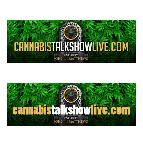 Signage Banner Design