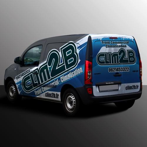 clim2B