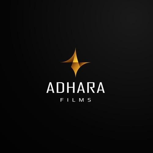 ADHARA FILMS