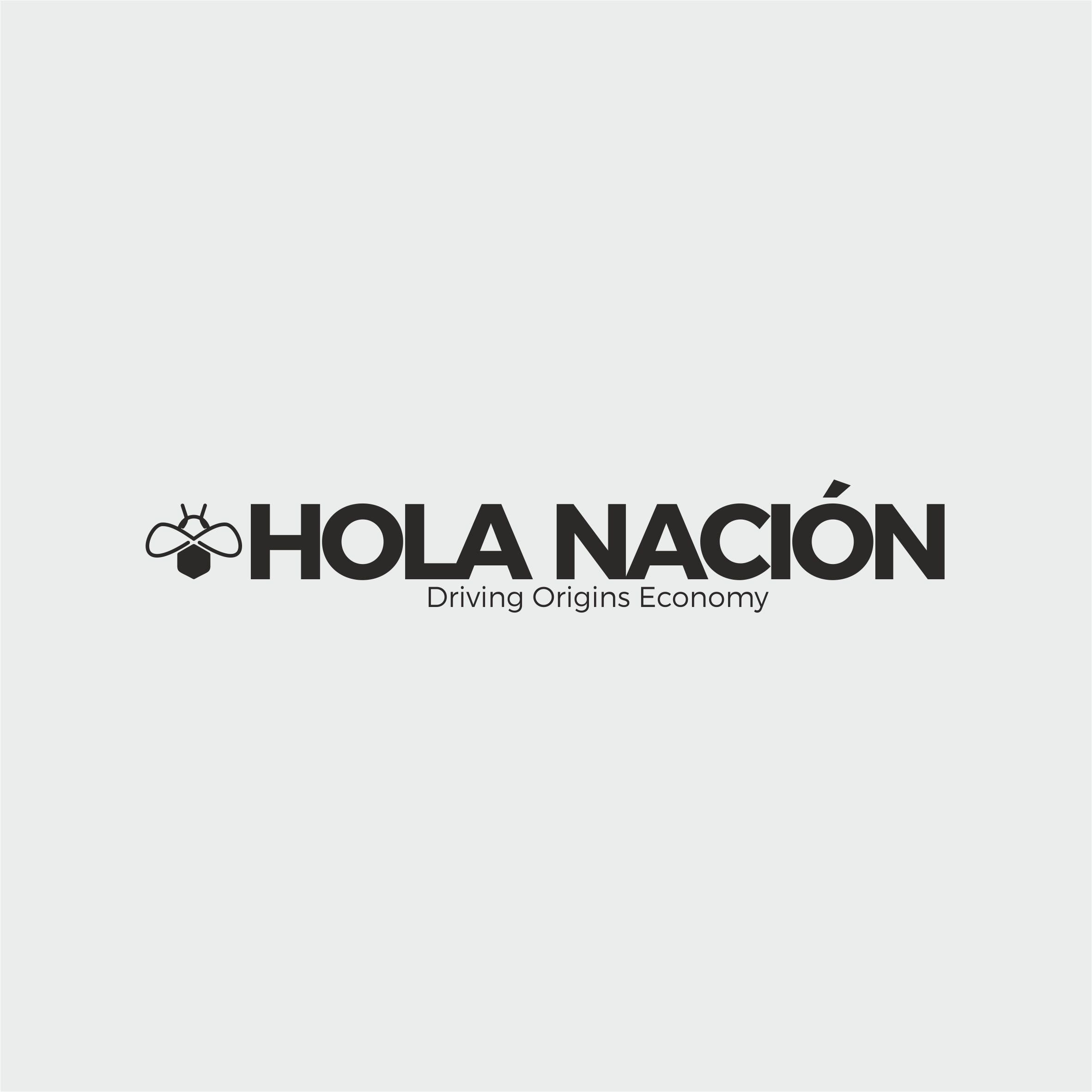 Hola Nación® Driving Origins Econony: SOCIAL IMPACT + ECONOMIC IMPACT+PERSONAL IMPACT+ ENVIRONMENTAL IMPACT