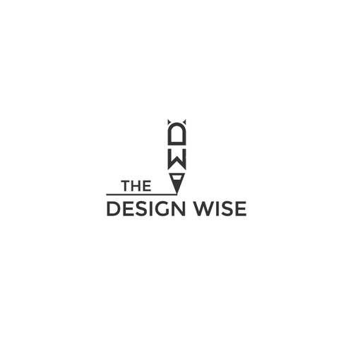 The Design Wise - Design Studio