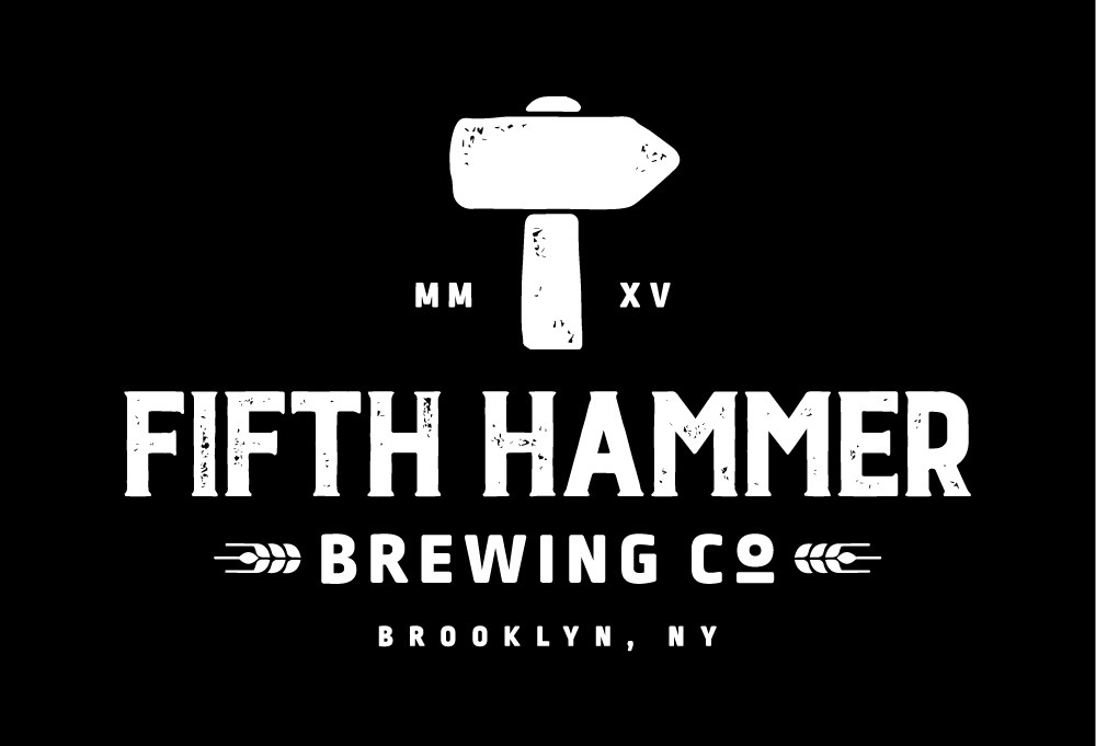 FIFTH HAMMER BREWING COMPANY
