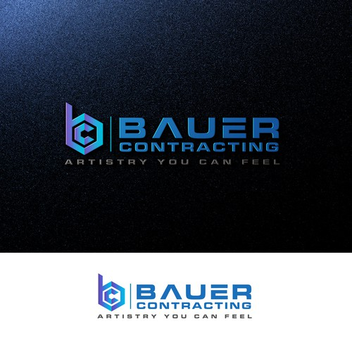 BAUER CONTACTING