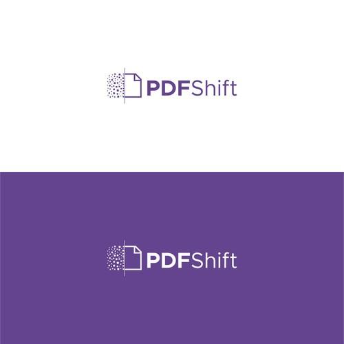 logo business document