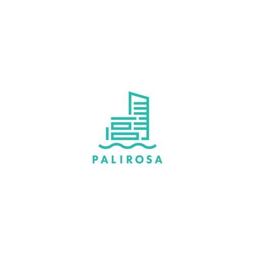 Palirosa
