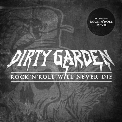 Dirty Garden album