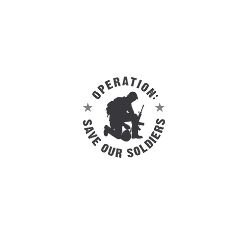 Operation: SOS